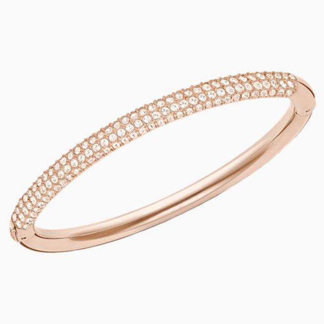 Swarovski 5032849 Stone Armband