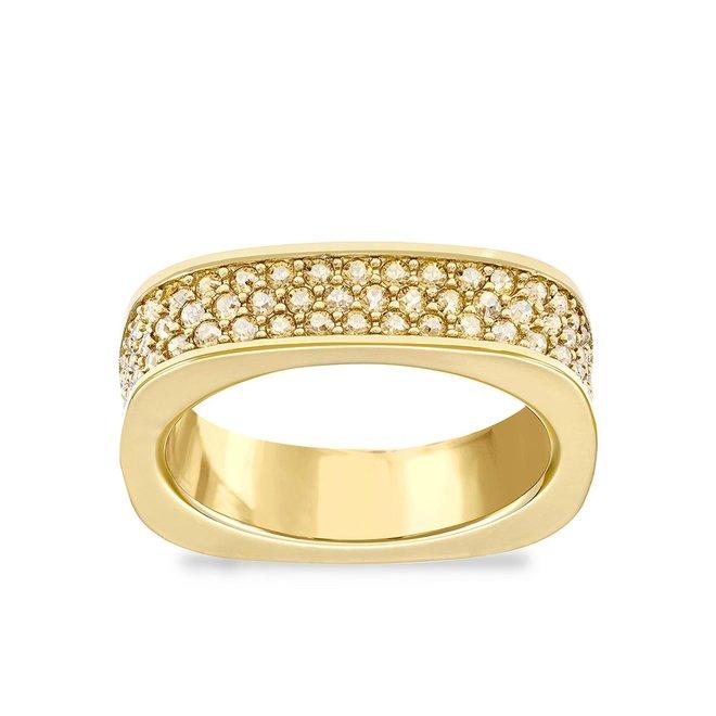 Swarovski 5112139 Vio Ring