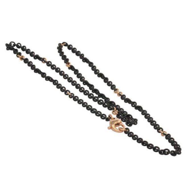 Al Coro Neraviglia collier KS170R45