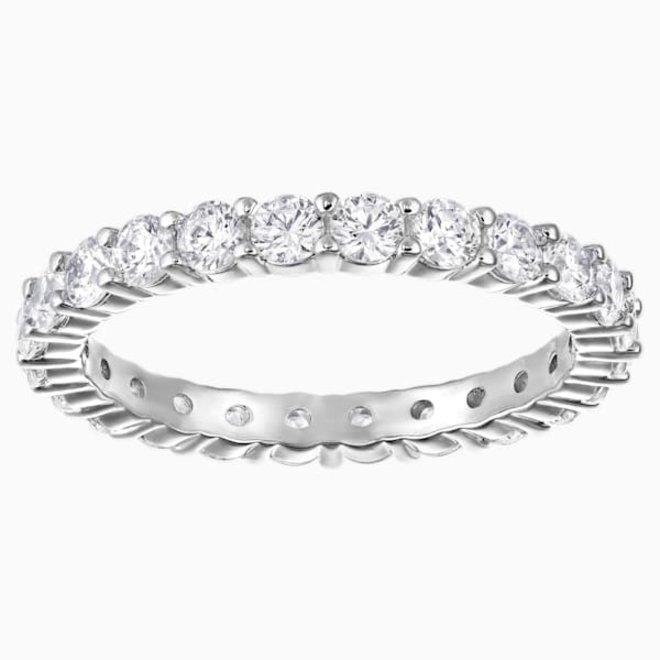 Swarovski 5237742 VittoreXL Ring