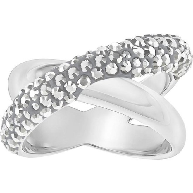 Swarovski 5372898 Crystaldust Ring