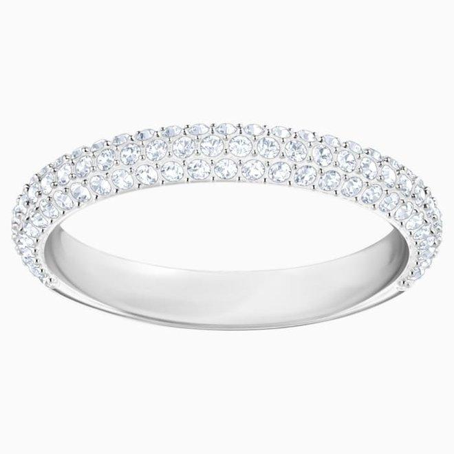 Swarovski 5383948 Stone Ring