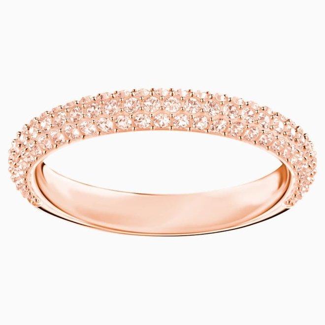 Swarovski 5387567 Stone Ring