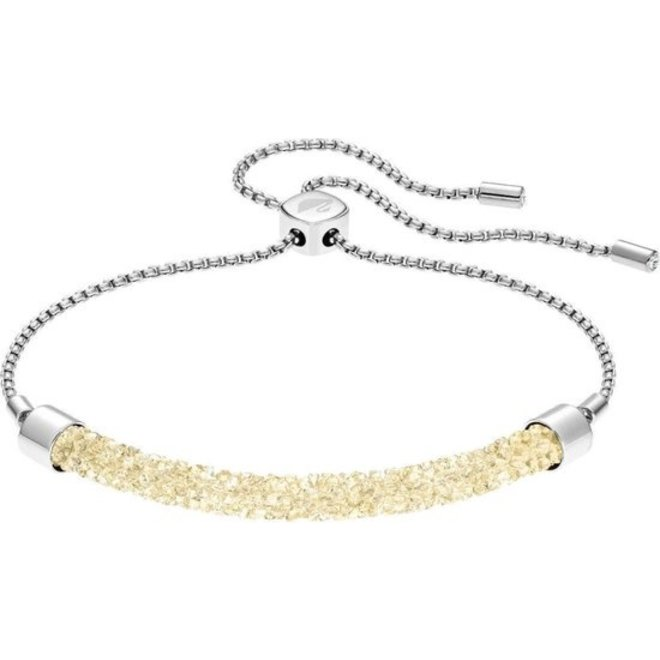 Swarovski 5404439 Long beach Crystal Armband