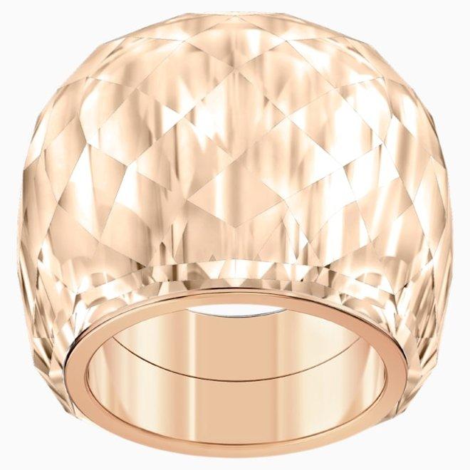 Swarovki 5474378 Nirvana Ring