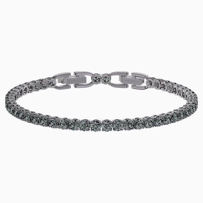 Swarovski 5514655 Tennis Armband