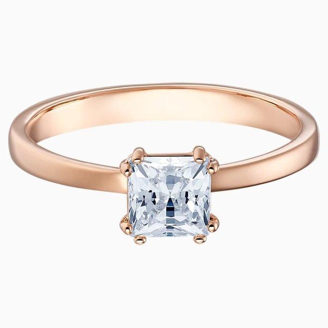 Swarovski 5515773 Attract Ring