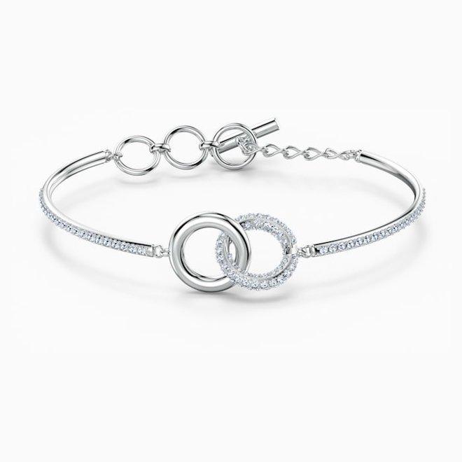 Swarovski 5523953 Stone Armband