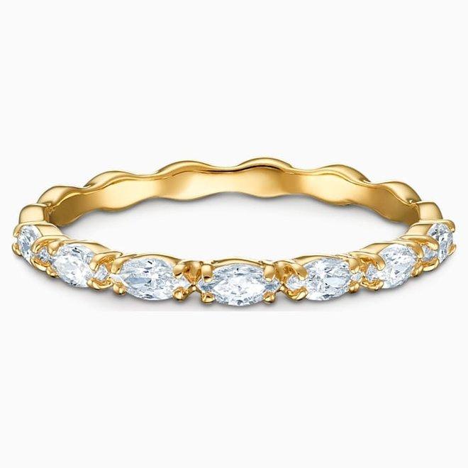 Swarovski 5525118 Vittore Ring