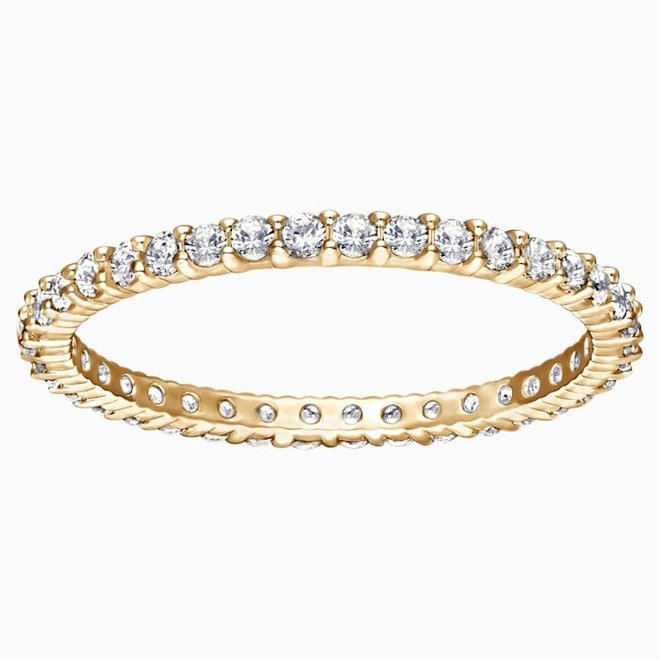Swarovski 5531165 Vittore Ring