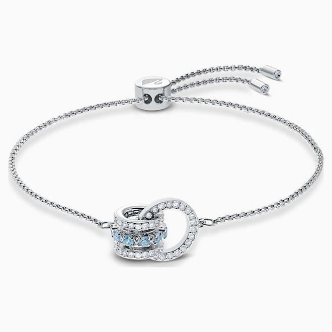 Swarovski 5537123 Further Armband