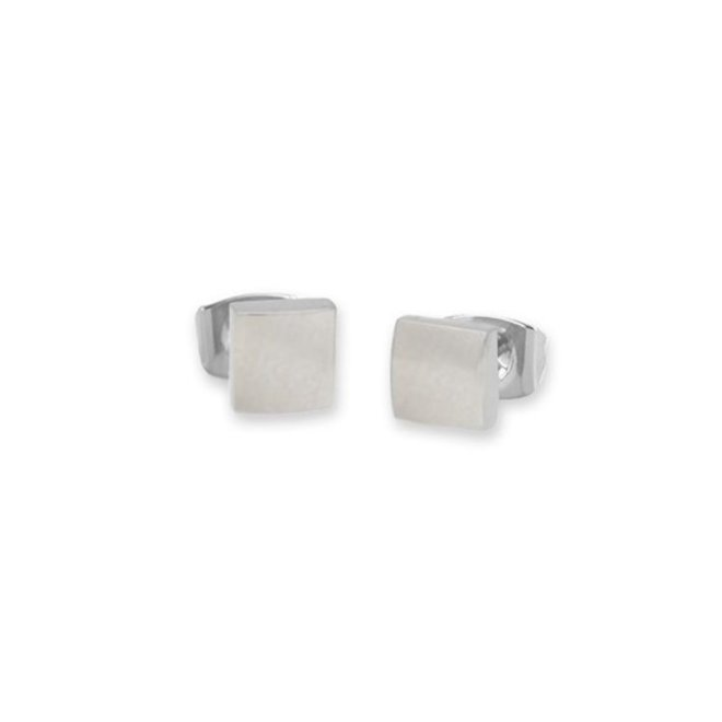 Boccia Titanium oorsieraad 05039-01
