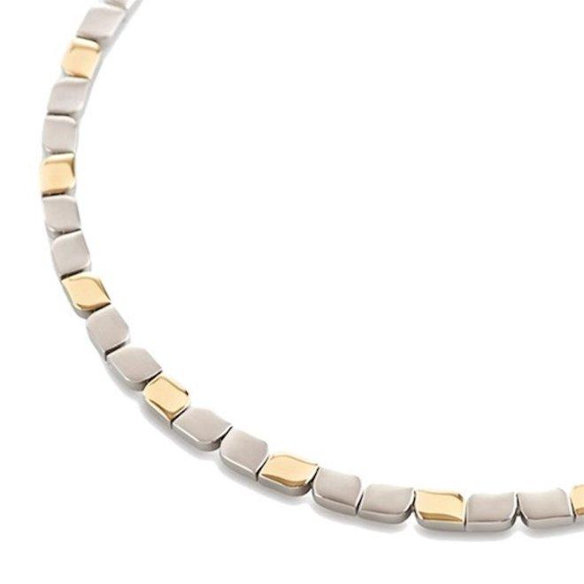 Boccia Titanium collier 08003-02