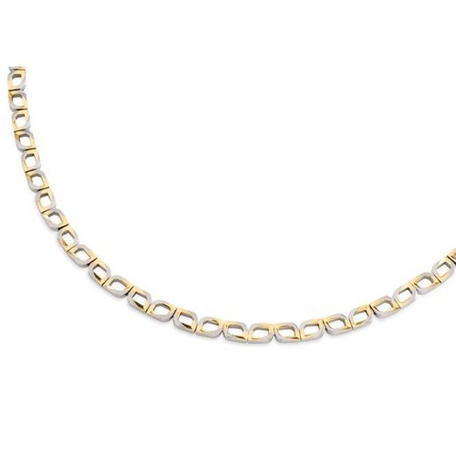 Boccia Titanium collier 08009-02
