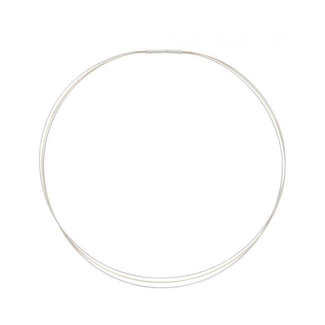 Boccia Titanium collier 0804-0245