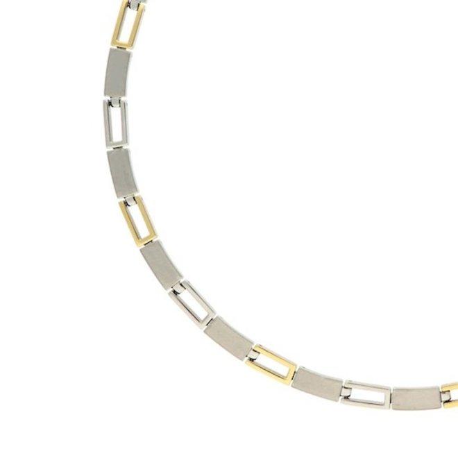 Boccia Titanium collier 08040-02