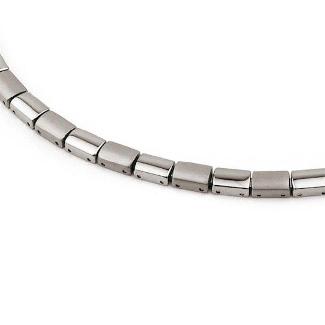 Boccia Titanium collier 0812-01