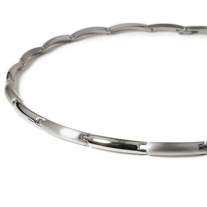 Boccia Titanium collier 0817-02