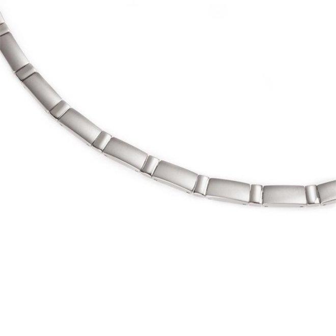 Boccia Titanium collier 0845-01
