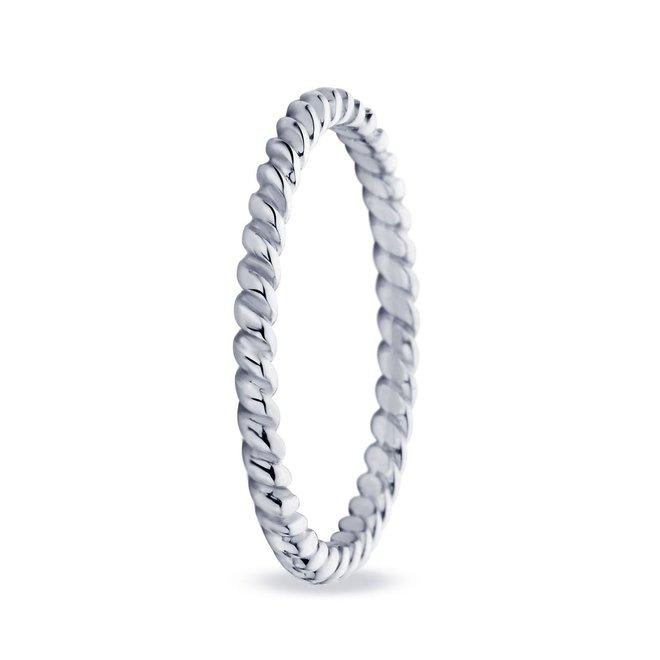 Miss Spring ring  Luus MSR1501WG