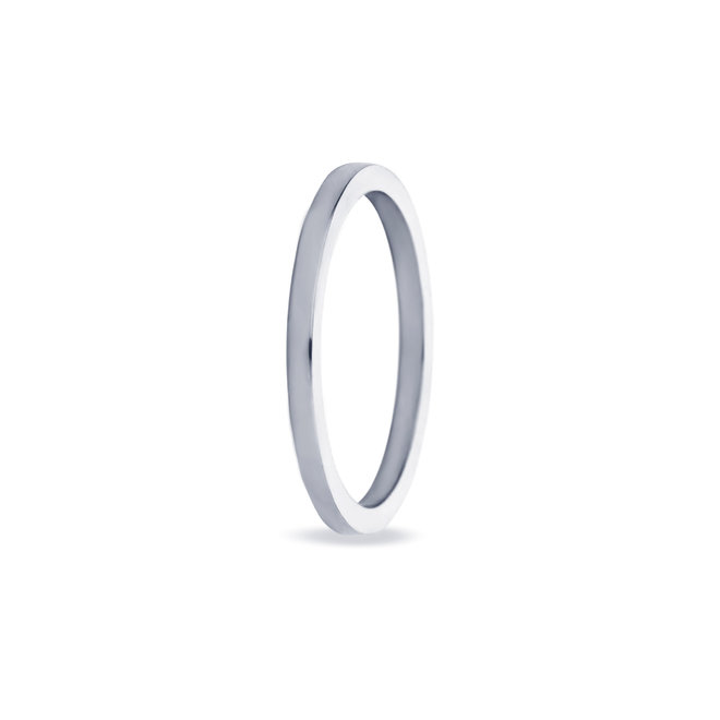 Miss Spring ring Barb MSR1503WG