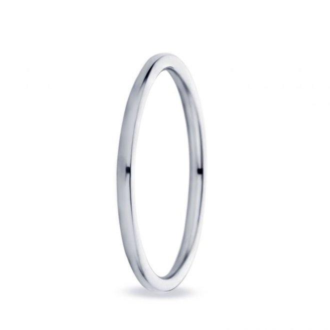 Miss Spring ring Maut MSR1506WG