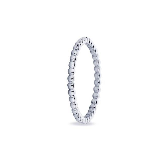 Miss Spring ring Anne MSR1508WG