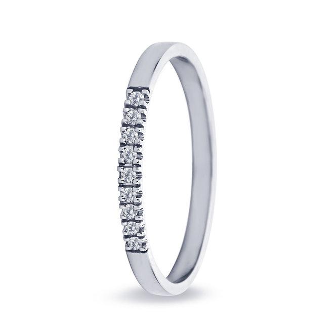 Miss Spring ring Chris 9 MSR540-9WG