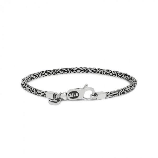 S!lk Jewellery armband CONNECT 151