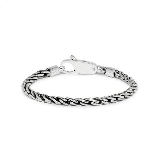 S!lk Jewellery armband BREEZE 172