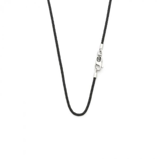 S!lk Jewellery collier ROOTS 179