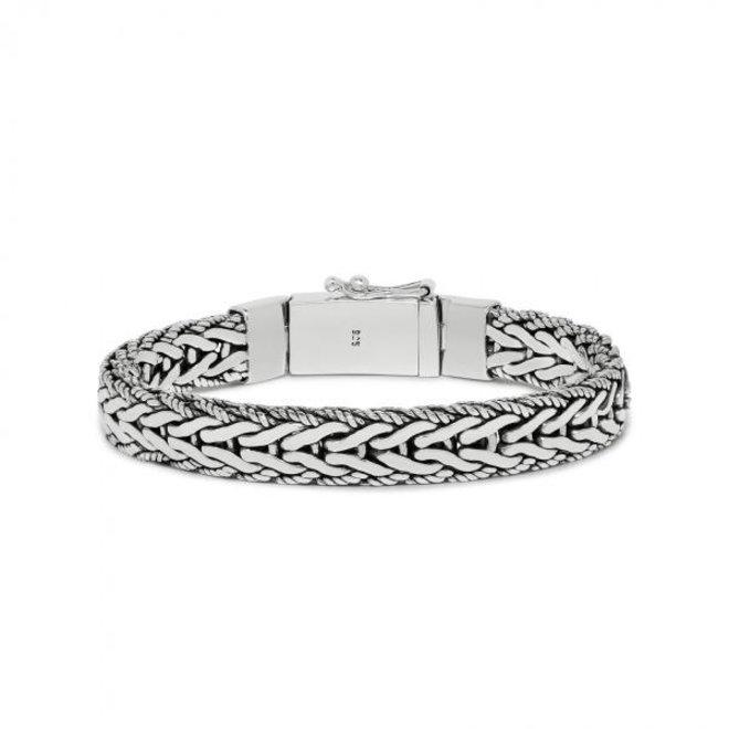 S!lk Jewellery armband INFINITE 237