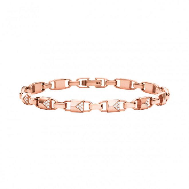 Michael Kors armband Mercer Link MKC1004AN791M