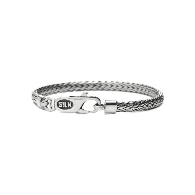 S!lk Jewellery armband ROOTS 331