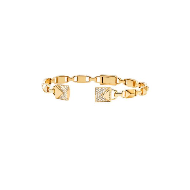 Michael Kors armband Mercer Link MKC1009AN710M