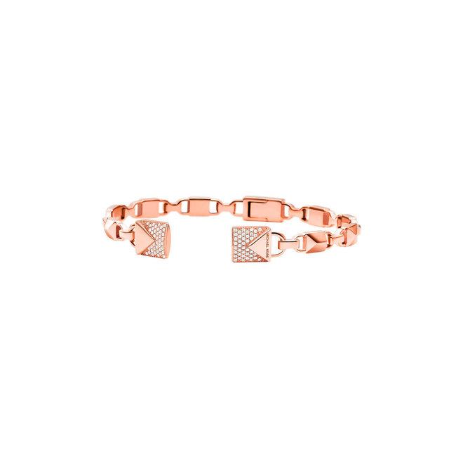 Michael Kors armband Mercer Link MKC1009AN791M