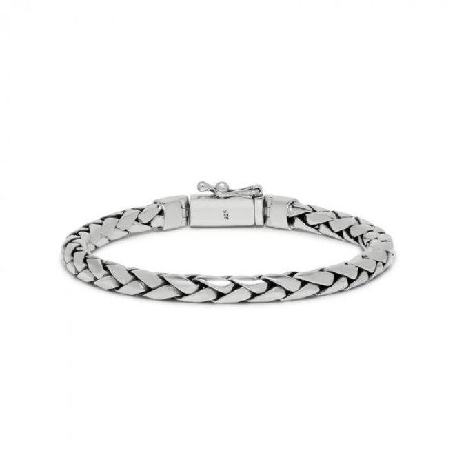 S!lk Jewellery armband FOX 392