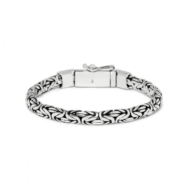 S!lk Jewellery armband CONNECT 393