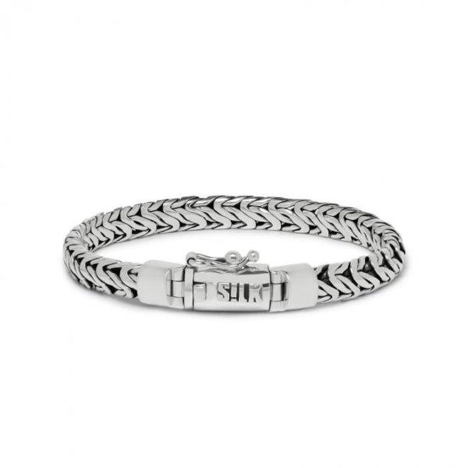 S!lk Jewellery armband CONNECT 396