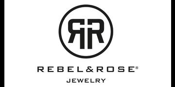 Rebel&rose