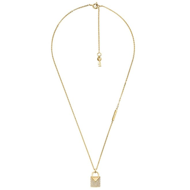 Michael Kors collier Kors Color MKC1040AN710
