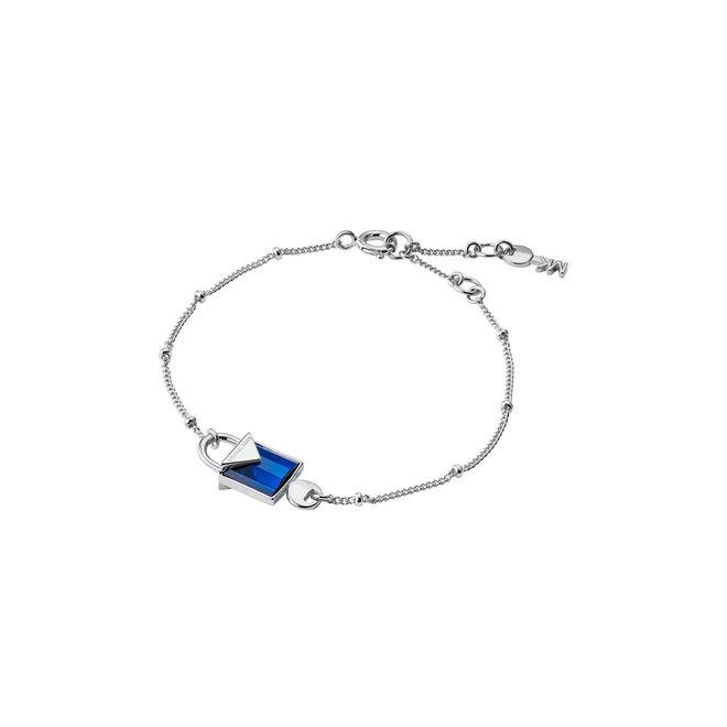 Michael Kors armband Kors Color MKC1041AF040M