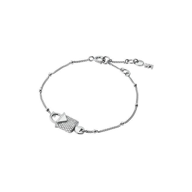 Michael Kors armband Kors Color MKC1042AN040