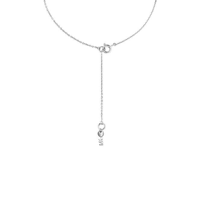 Michael Kors collier Custom Kors MKC1108AN040