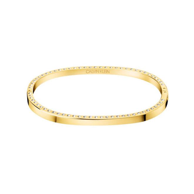Calvin Klein armband Hook KJ06JD14010S