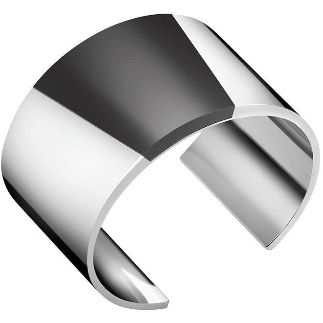 Calvin Klein armband Distinct KJ2ZAF29010S