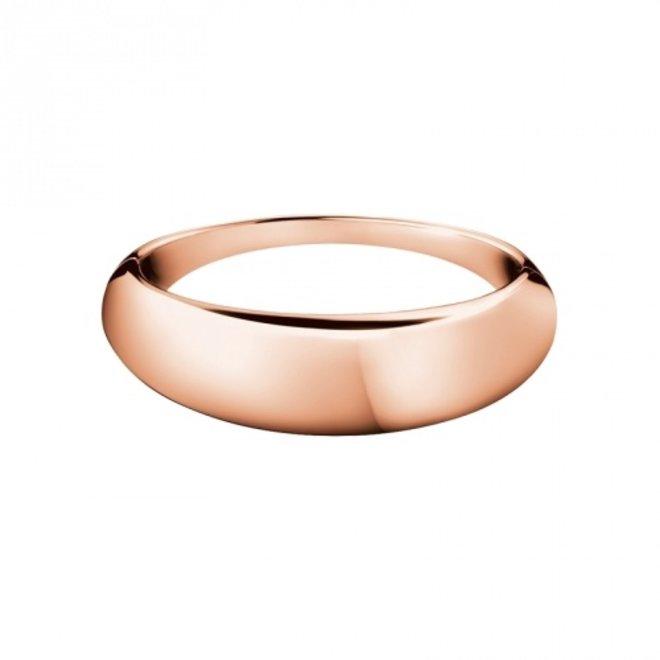 Calvin Klein armband Ellipse KJ3QPD10010S