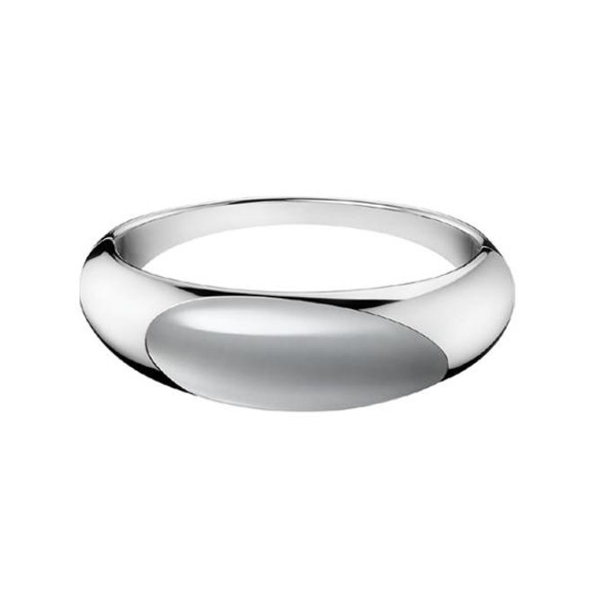 Calvin Klein armband Ellipse KJ3QWD02010S