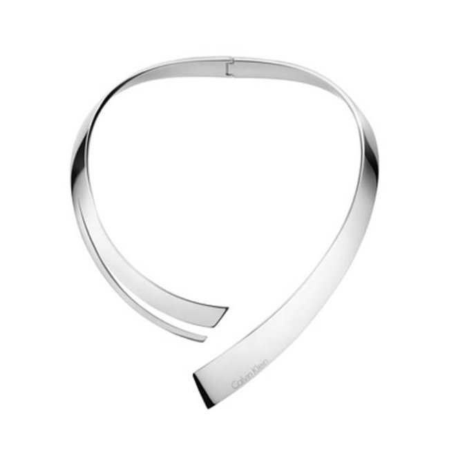 Calvin Klein collier Beyond KJ3UMJ000100