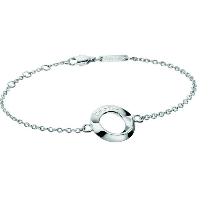Calvin Klein armband Beauty KJ4NMB000100